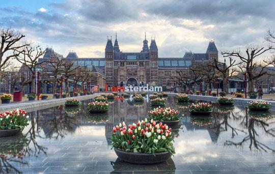 Amsterdam_tulpenfestival
