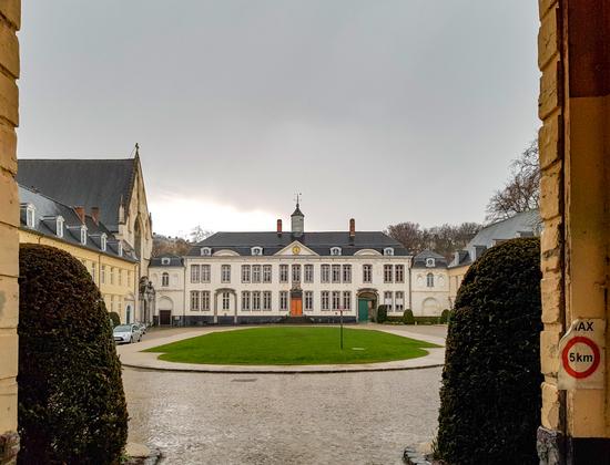Brussel_Abdij_ter-kameren