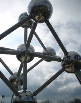 Brussel_Atomium-1a