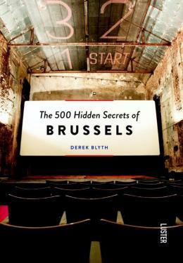 Brussel_Boeken_500_hidden_secrets_of_Brussels