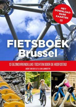 Brussel_Boeken_Fietsboek_Brussel