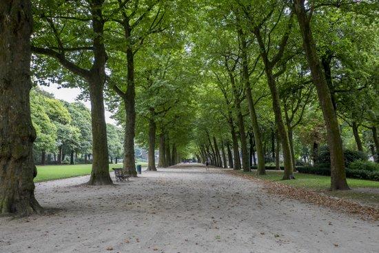 Brussel_Jubelpark-4