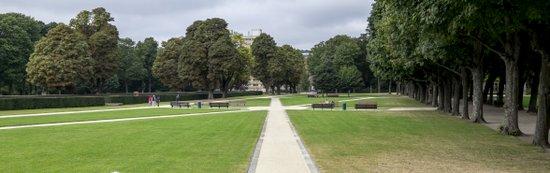 Brussel_-Jubelpark-5