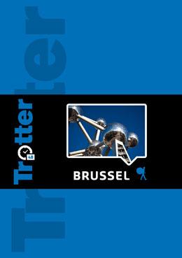 Brussel_reisgids-trotter