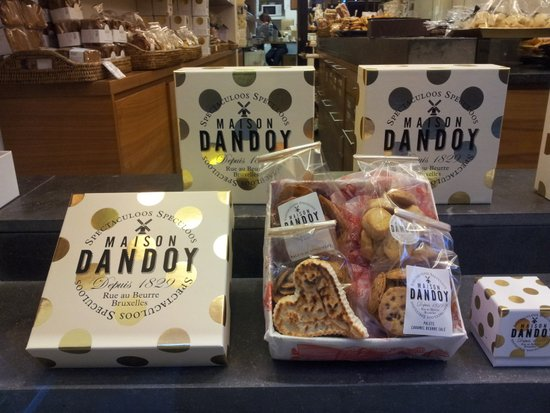 Brussel_Dandoy_koekjes