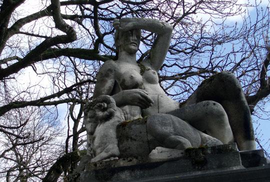 Brussel_Jubelpark