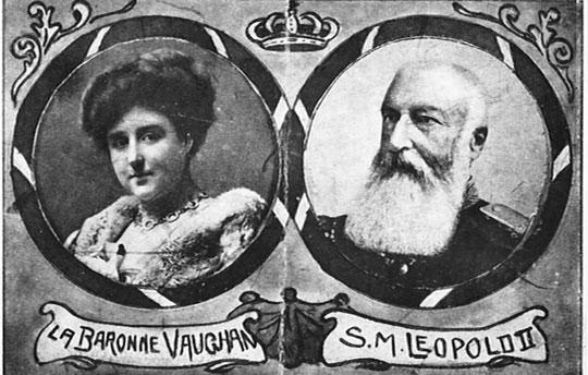 Brussel_Leopold-maitresse