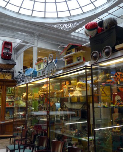 Brussel_Speelgoedmuseum-speelgoed-museum