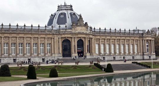 Brussel_afrikamuseum-tervuren
