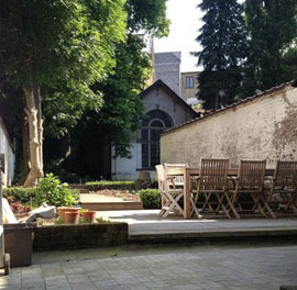 Brussel_bed-and-breakfast-leopold