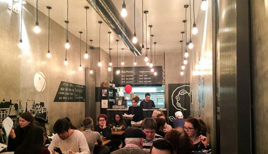 Brussel_Bia-Mara-restaurant