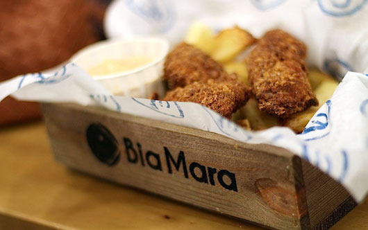 Brussel_bia-mara-fish-chips