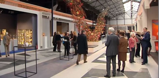 Brussel_brafa-brussels-art-fair