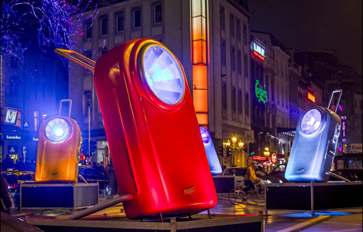 Brussel_bright-brussels-winter