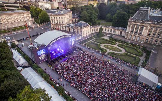 Brussel_bsf-brussels-summer-festival