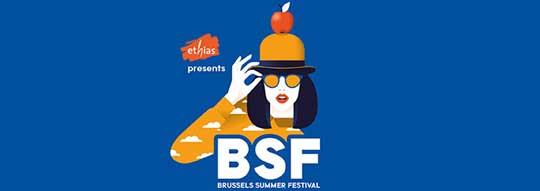 Brussel_brussels-summer-festival-bsf