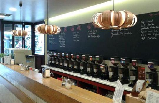 Brussel_corica-koffie