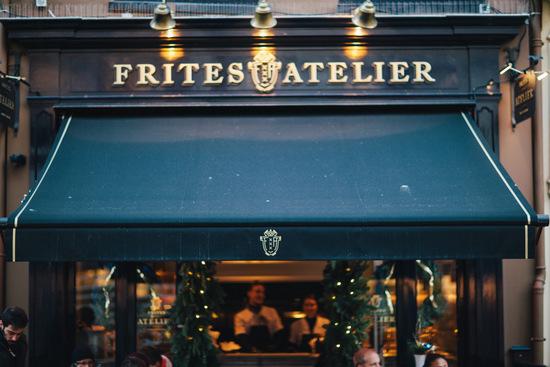 Brussel_frites/atelier_sergio herman
