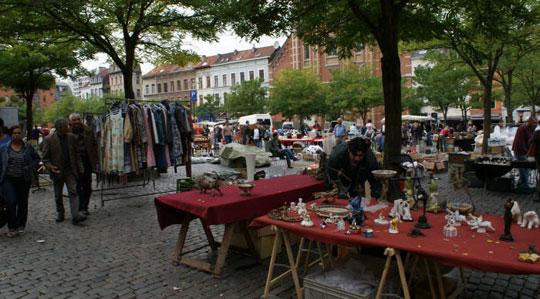 Brussel_grote-zavel-markt
