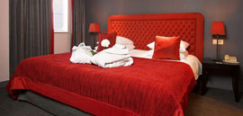 Brussel_hotels-Hotel-Martin-Brussels-.jpg