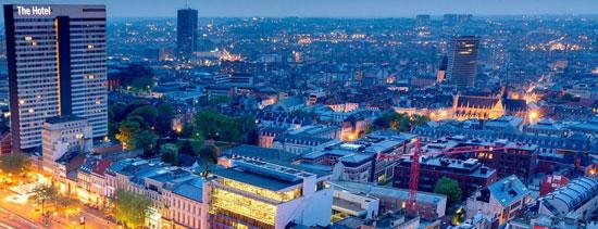 Brussel_hotels-the_hotel_gjpg.jpg