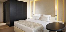 Brussel_hotels-the_hotel_k.jpg
