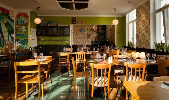 Brussel_houtsiplou-restaurant