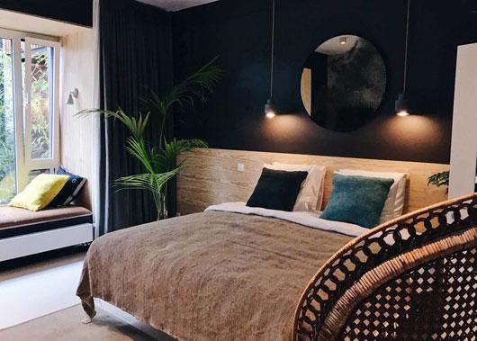 Brussel_hotel-jardin-secret