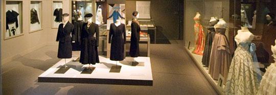 Brussel_kant-kostuum-museum