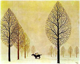 Brussel_magritte-museum-De-verdwaalde-jockey.jpg