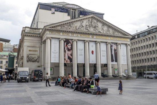 Brussel_munt