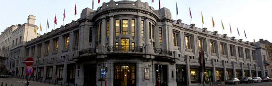 Brussel_musea-bozar-g.jpg