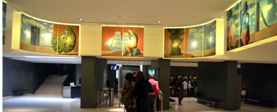 Brussel_musea-magritte-museum-g.jpg