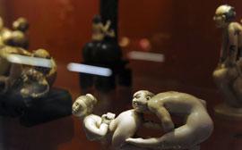 Brussel_musea-museum-of-erotics-and-mythology_2.jpg