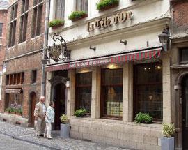 Brussel_musea-museum-van-cacao-en-chocolade-1.jpg