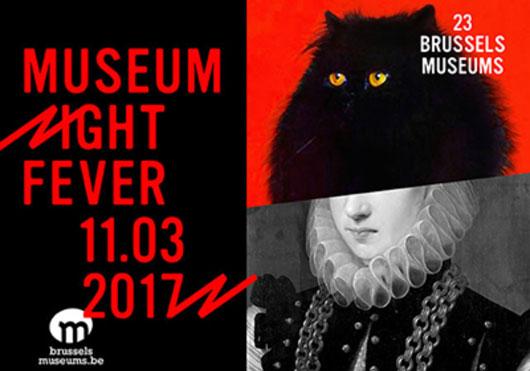 Brussel_museum-night-fever-2017