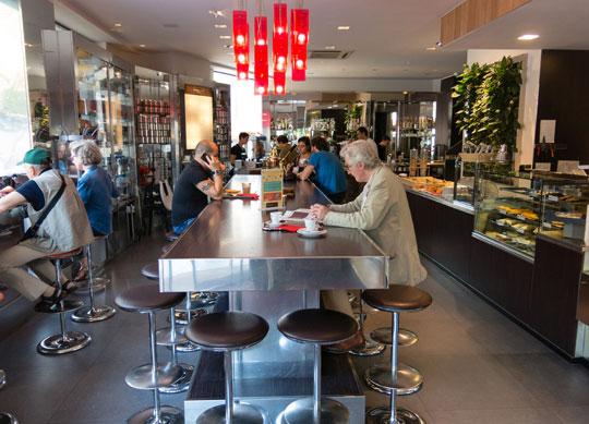 Brussel_natural_caffe