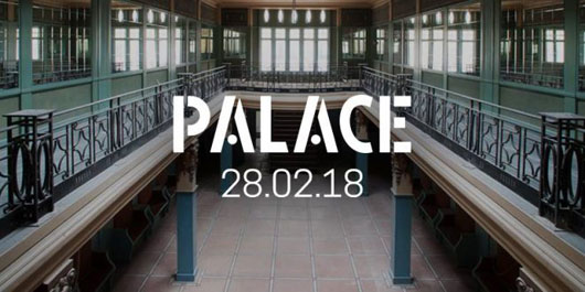 Brussel_palace-pathe