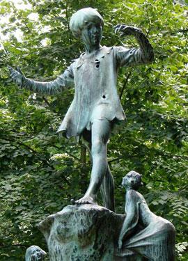 Brussel_parken-het-egmontpark-1.jpg
