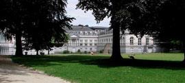 Brussel_parken-het-egmontpark-2.jpg