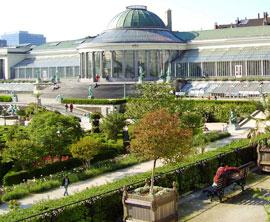 Brussel_parken-kruidtuin-1.jpg