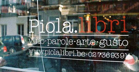 Brussel_piola-libri