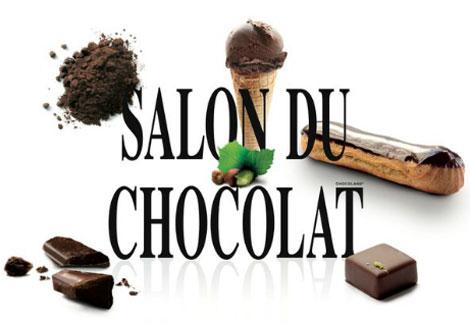Brussel_salon-du-chocolat-chocolade