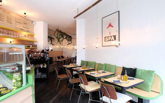 Brussel_semsom-libanees-restaurant