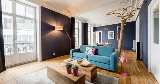 Brussel_smartflats-appartementen