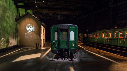Brussel_train-world-museum