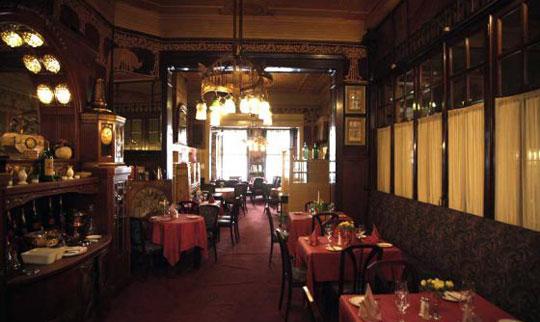 Brussel_ultieme-hallucinatie-restaurant