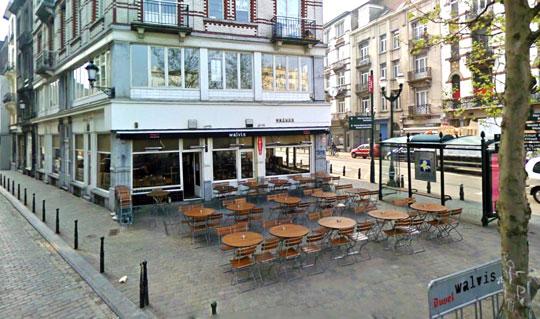 Brussel_walvis-cafe