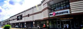 Brussel_winkelcentra-woluwe-shopping-center.jpg