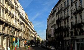 Brussel_winkelstraten-antoine-dansaertstraat.jpg